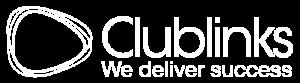 Clublinks