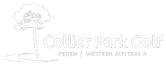 Collier Park Golf